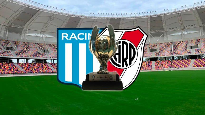 racing-river-supercopa-argentina_862x485